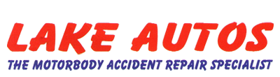 Welcome to Lake Autos | Motorbody Accident Repair Specialists| vehicle body repair| vehicles| accident damage| small scratch| major accident